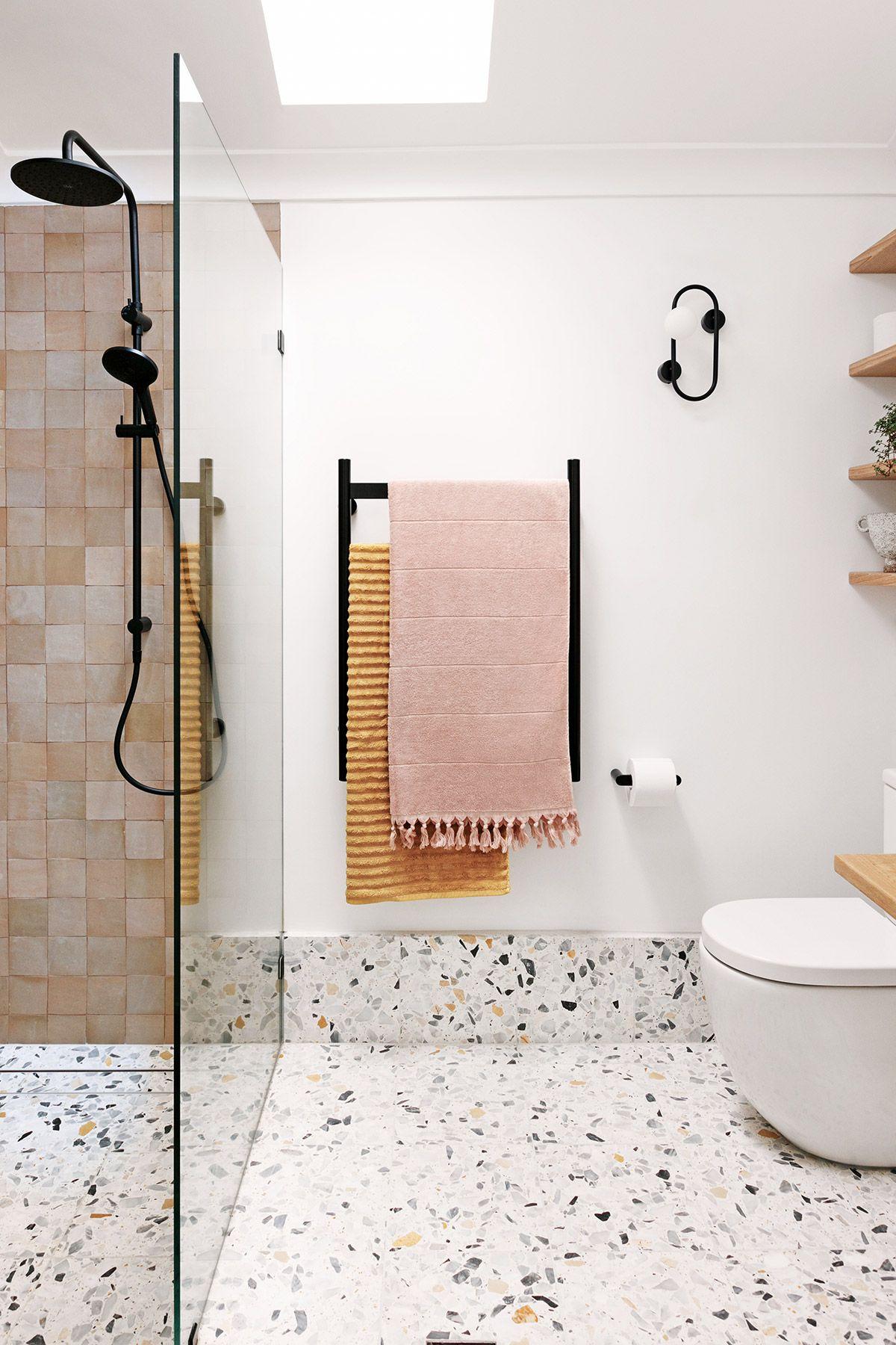 5 tips om je badkamerverbouwing betaalbaar te maken