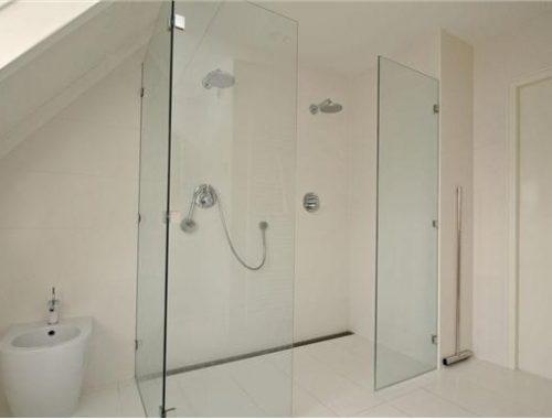 Alessi design badkamer van Funda