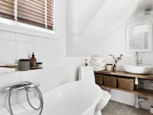 Badkamers voorbeelden u00bb Kleine badkamers voorbeelden