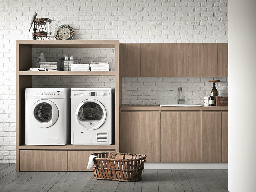 b_prodotti-badkamermeubel-wasmachine-droger