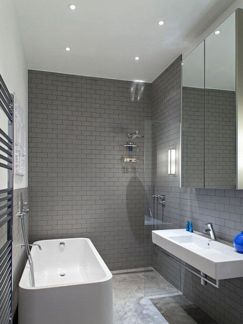 Keuken Wandtegels Kopen : Woonkamer tegels kopen : Online kopen Wholesale badkamer plafond uit