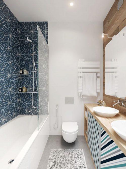 http://www.badkamers-voorbeelden.nl/afbeeldingen/badkamer-geometrische-patronen-500x667.jpg
