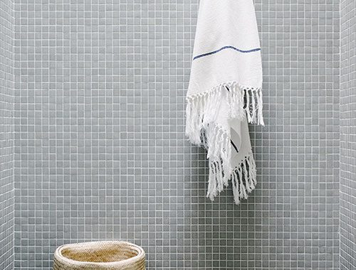 Badkamertegels Mozaiek Praxis : Mozaiek badkamer ecosia