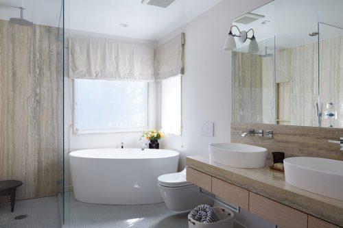 Badkamer En Keuken Design Weert : Badkamers voorbeelden » badkamer ...