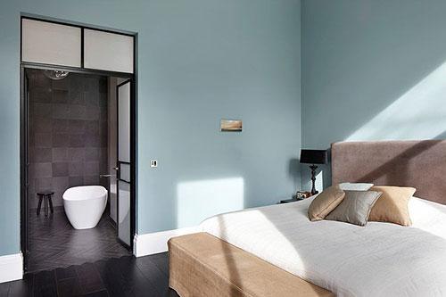 kosten badkamer vergroten: u badkamer renoveren leuven brigee, Badkamer
