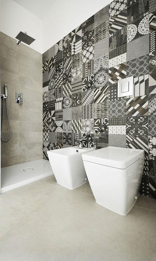 badkamer renovatie weert – copyjack, Badkamer
