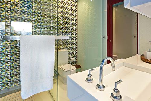 Badkamer Plafond Afsteken : Plafond badkamer afsteken u artsmedia