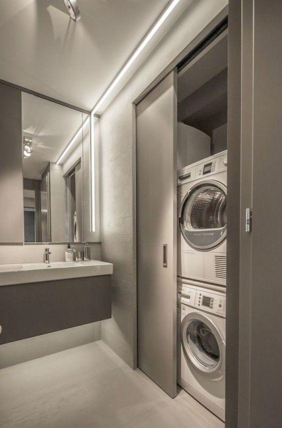 badkamer tip vermijd openingen