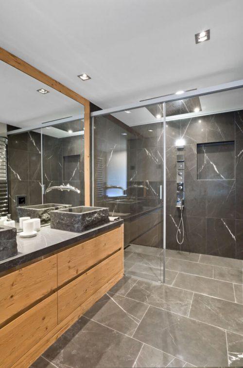 badkamers-plusdesign-2