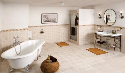 Brugman badkamers purmerend | Freesmal scharnieren zelf maken