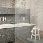 Robuuste badkamer van Praxis