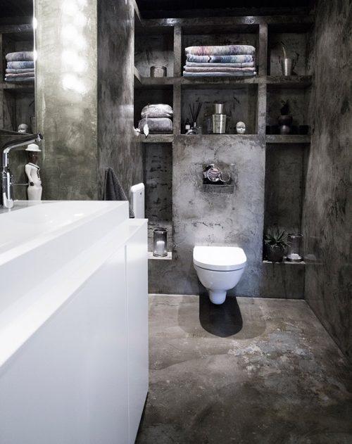 Hammam badkamer Archives - Badkamers voorbeelden