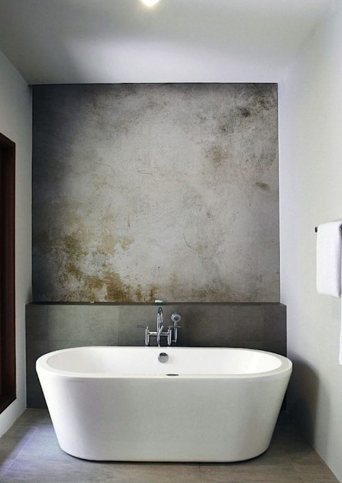 http://www.badkamers-voorbeelden.nl/afbeeldingen/betonvloer-badkamer-6-500x705.jpg