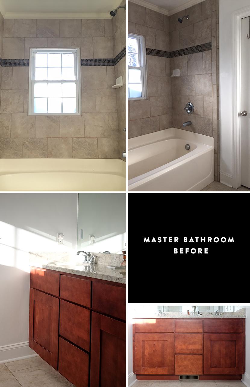 budget badkamer makeover badkamers voorbeelden