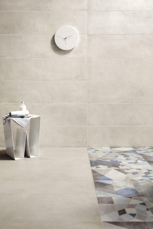Caesar ceramiche tegels