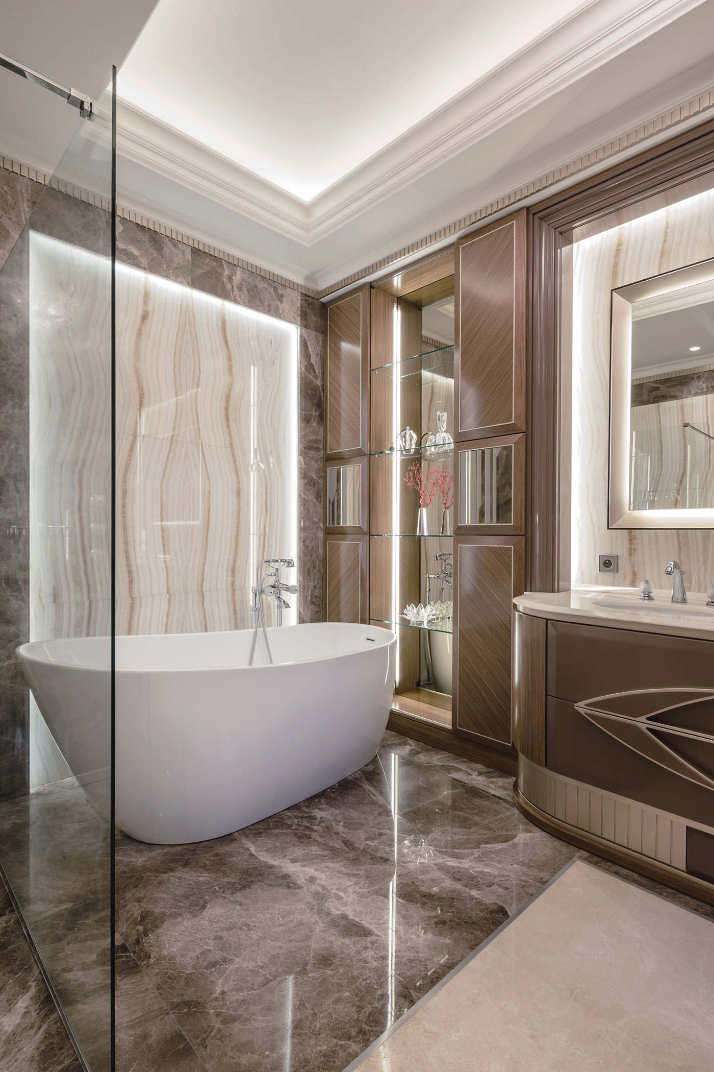 badkamer frans badkamer ontwerp idee n voor uw huis samen met meubels die het