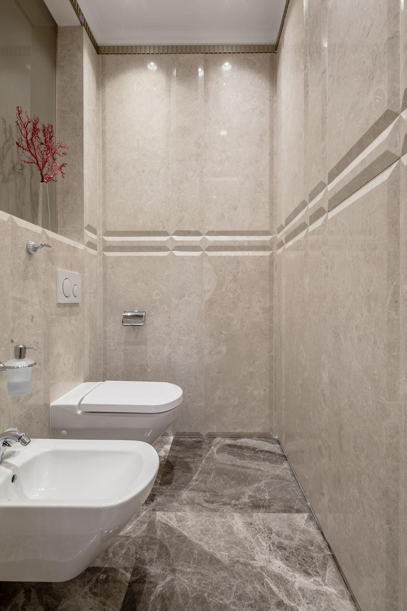 Badkamer frans badkamer ontwerp idee n voor uw huis samen met meubels die het - Klassieke badkamer meubels ...
