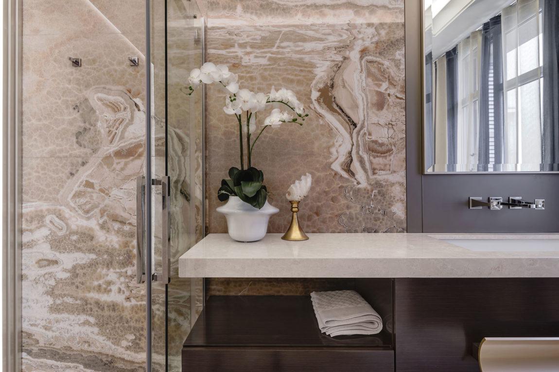 Klassieke chique meubels maison design risofu