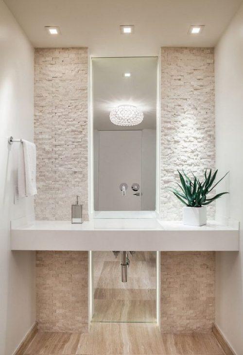 http://www.badkamers-voorbeelden.nl/afbeeldingen/de-juiste-verlichting-voor-de-badkamer-4-500x730.jpg