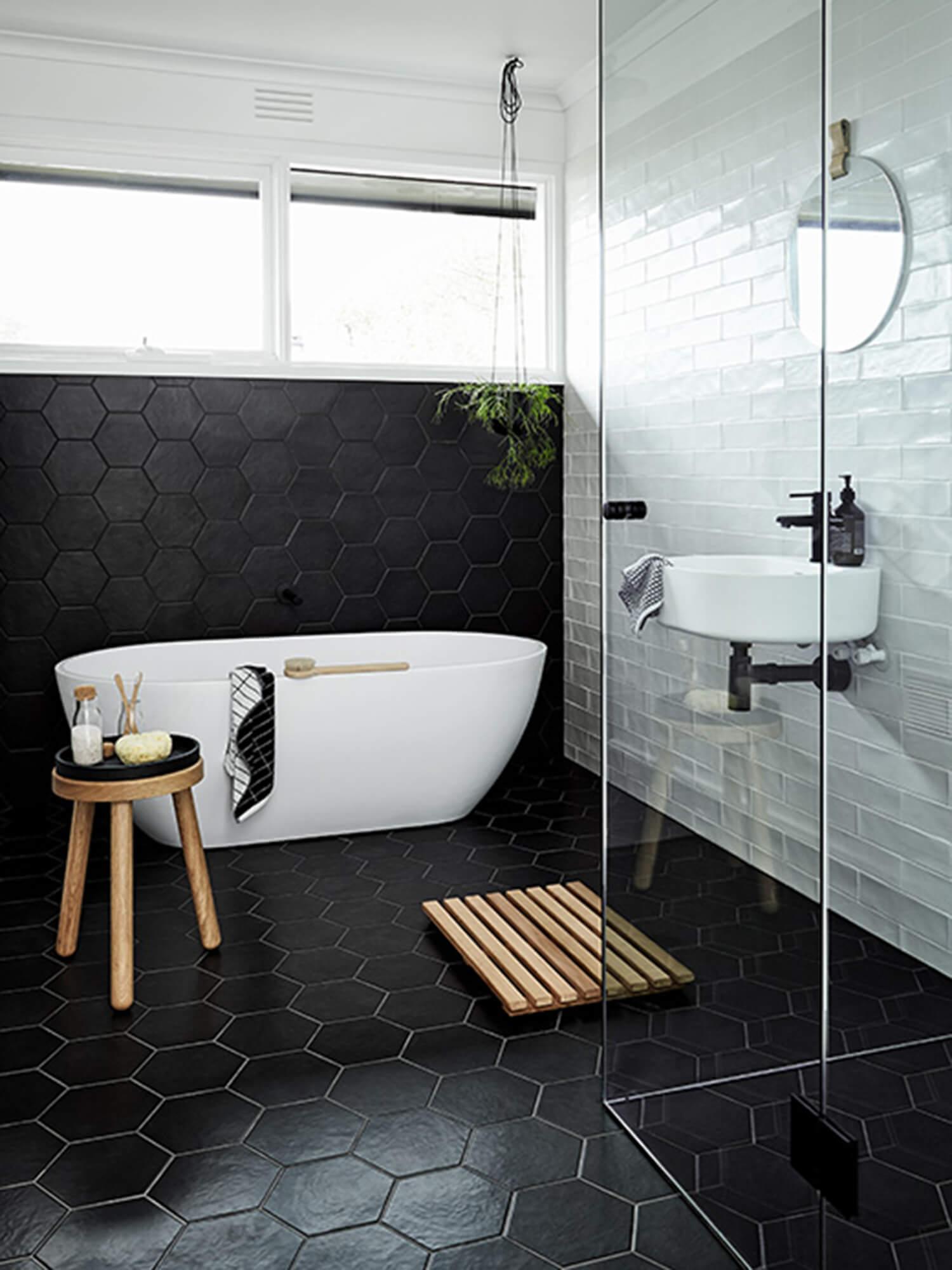 http://www.badkamers-voorbeelden.nl/afbeeldingen/de-mooie-badkamer-van-nord-house-2.jpg