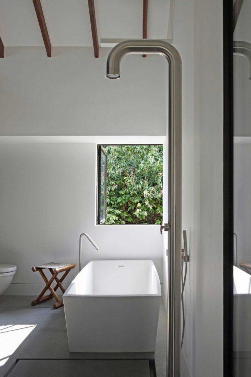 Design badkamers voorbeelden badkamer inrichting foto s ...