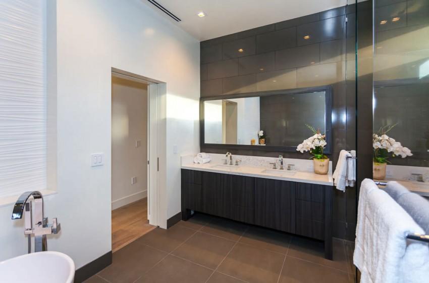 Tips voor het renoveren en moderniseren van badkamer en douche