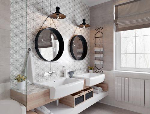 scandinavisch-geinspireerde-badkamer