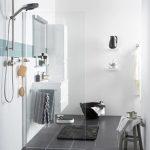 Easy living badkamer van Praxis