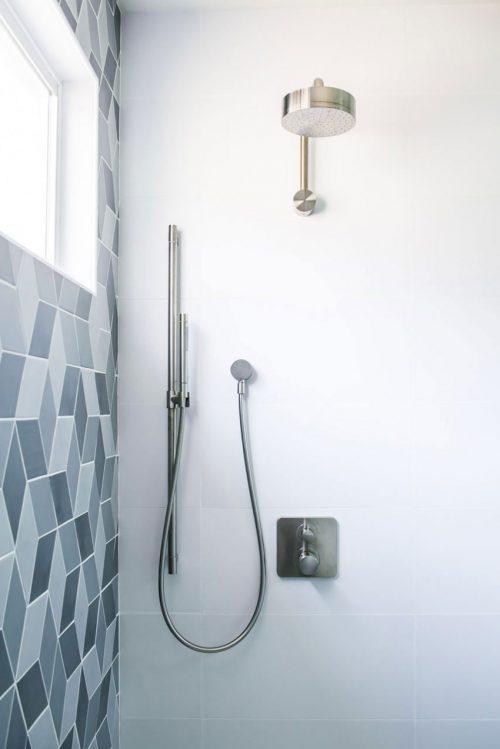 retro wandtegels badkamer: retro keuken tegels: tegels marktplaats, Badkamer