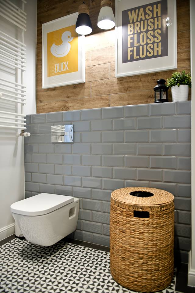 grijze-metrotegels-retro-badkamer