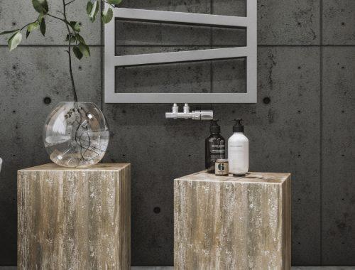 houten-bijzettafels-badkamer
