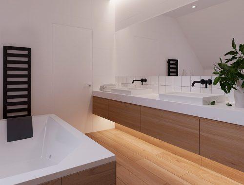 houten-vloer-badkamer