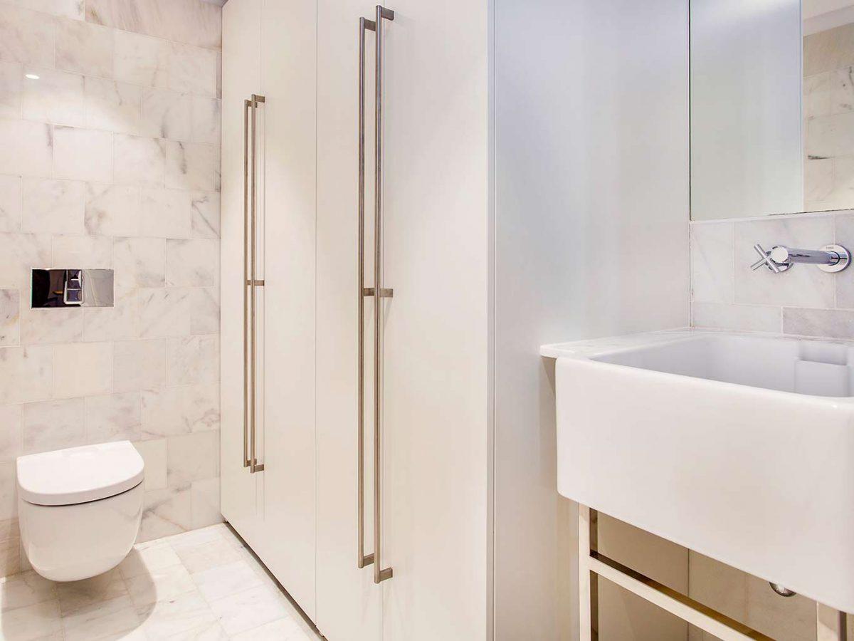 luxe badkamer voorbeelden fuck for