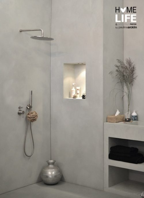 welke ip waarde badkamer: 20170328&130907 welke spots in badkamer, Badkamer