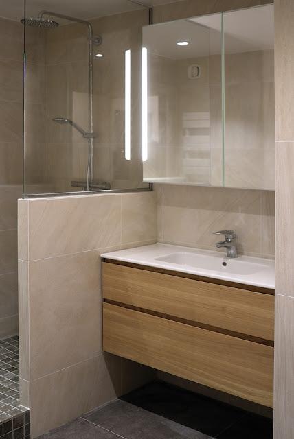 Keuken wandtegels voorbeelden zwart wit wandtegels keuken u atumre u keuken badkamer tegels - Wandtegels voor badkamers ...