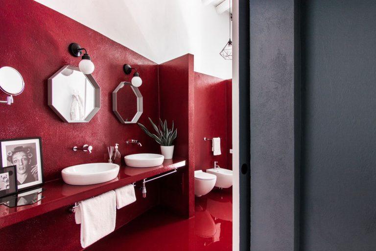 Italiaanse badkamer exclusieve badkamer with italiaanse badkamer