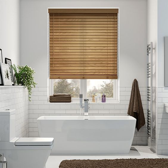 jalozieen-badkamer