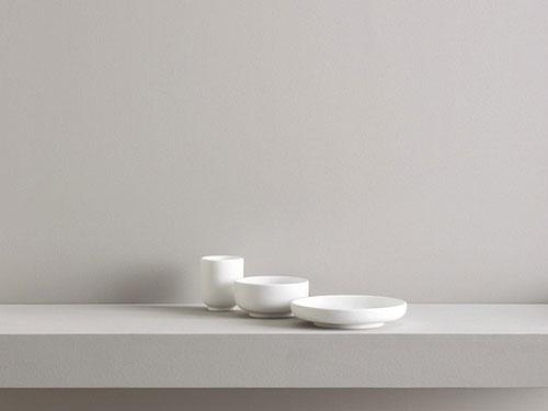 Japans zeepbakje van Rexa Design