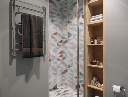 Badkamer Modern Klein : Granieten waskom archives badkamers voorbeelden