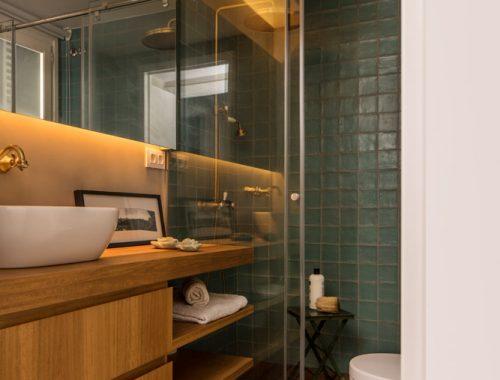 Marokkaanse Tegels Badkamer : Marokkaanse tegels archives badkamers voorbeelden