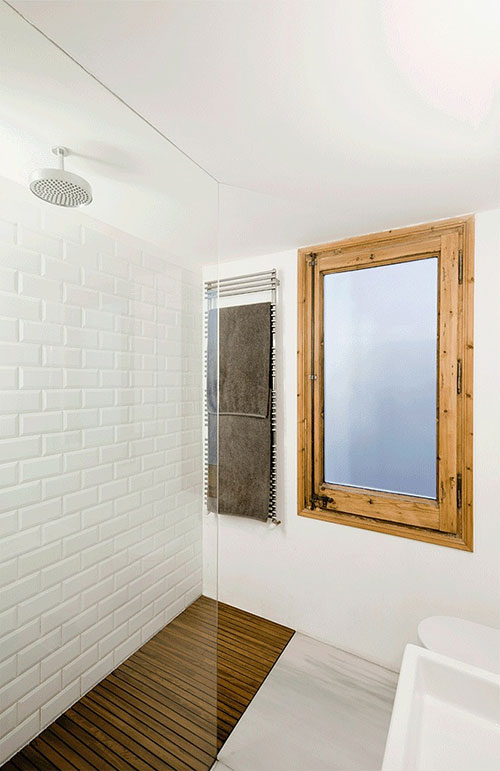 Woonkamer Inrichting : Voorbeeld woonkamer inrichting voorbeelden ...