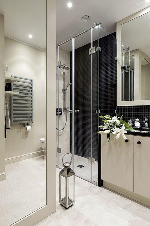 badkamer indeling klein ~ lactate for ., Badkamer