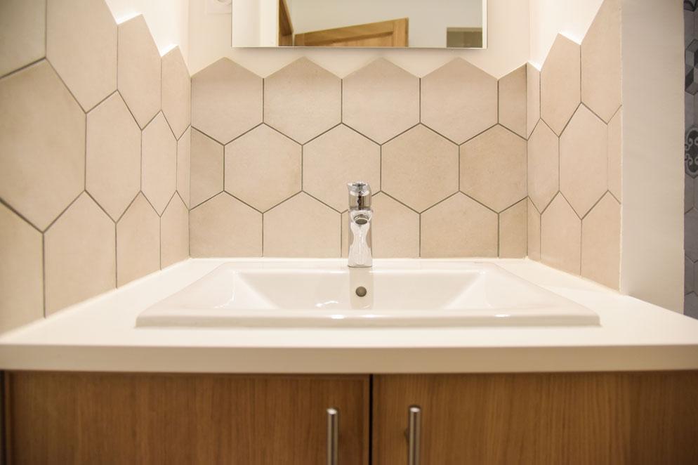 Marokkaans Franse Badkamer : Keukens vloeren badkamers specialist maxaro