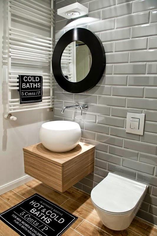 20170312 083421 badkamer met metrotegels. Black Bedroom Furniture Sets. Home Design Ideas
