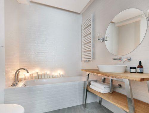 Kleine badkamer van 2m2 badkamers voorbeelden - Klein badkamer model ...