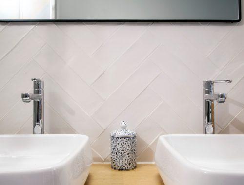 kleine-loft-badkamer-uit-parijs