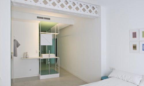 kleine-open-badkamer-slaapkamer