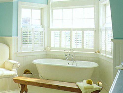 Landelijke Badkamers Voorbeelden : Landelijke badkamers archives badkamers voorbeelden