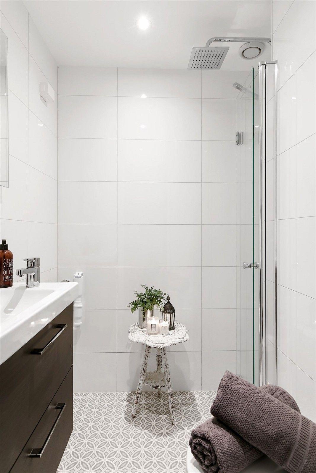 Kleine badkamers voorbeelden archives badkamers voorbeelden - Kleine badkamer m ...