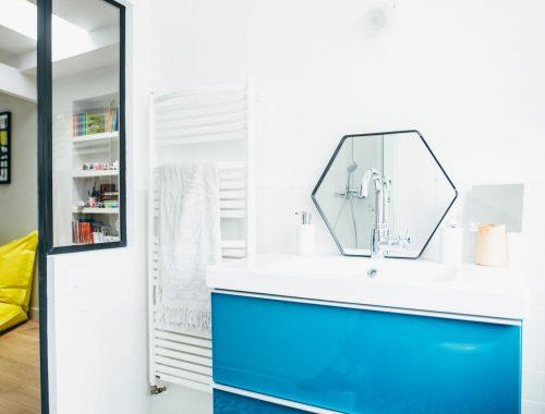 Badkamers voorbeelden pagina van badkamers voorbeelden